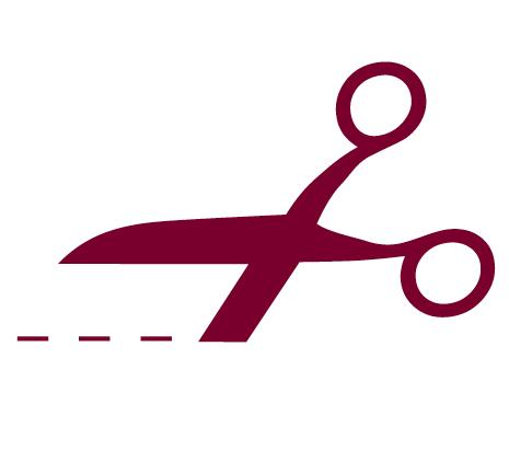 logotip_tisores