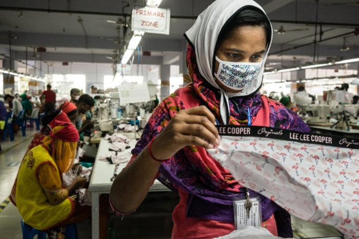 RS1314_Bangladesh_CleanClothes_11_VAD03316_KristofVadino