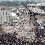 1366932832-rescue-continues-for-a-second-day-at-rana-plaza-in-dhaka_1994603