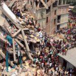 bangladesh-petition-1-537x402