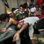 bangladesh-survivo_2546933b