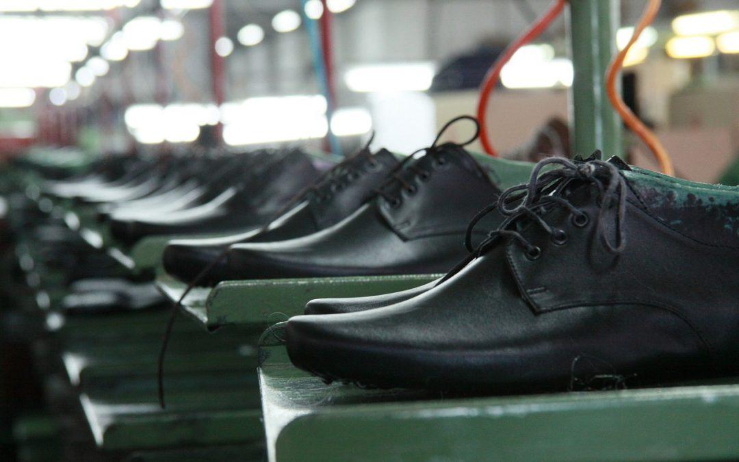 shoes-501039_1280-1080x675