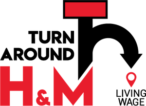 Fes un gir, H&M!