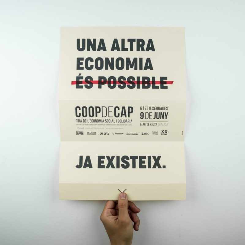 coopdecap
