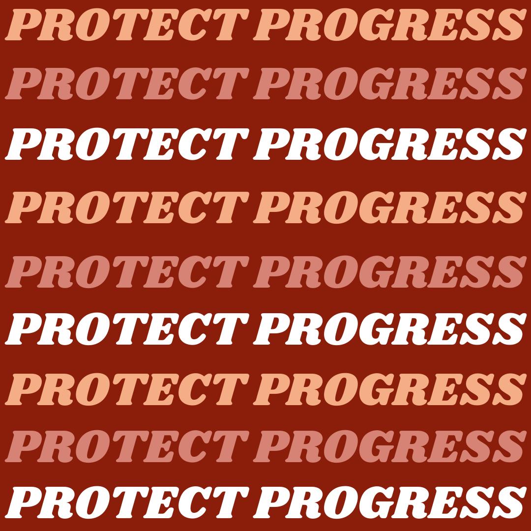 Accord campaign quotes3